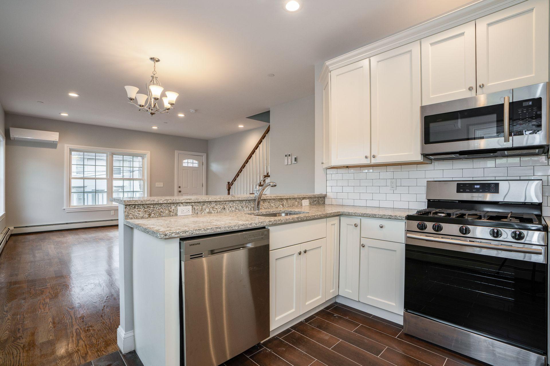 Bathroom Remodel | Kitchen Remodel | Renovation ...